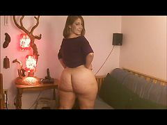 Pawg Mal Malloy compilation rare uncommon vids