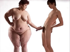 Naughty french mature hard banged and fisted