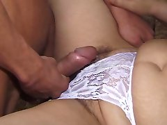 My wife mature old couple amazing